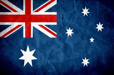 Binary options brokers in australia